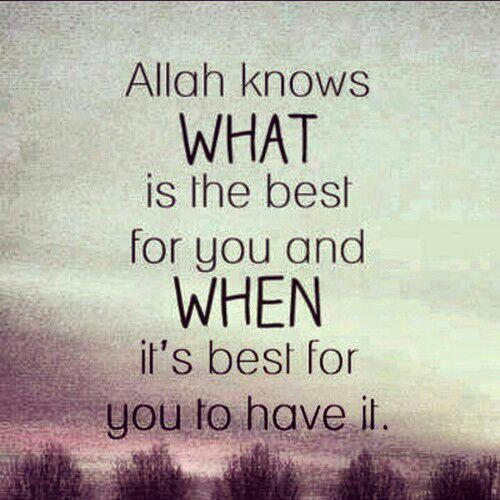 The Beauty Of Ramadan & Islam